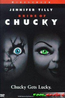 CHUCKY DVDRIP TÉLÉCHARGER 7